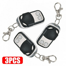 43392mhzremotecontrol, Remote Controls, Electric, keyfob