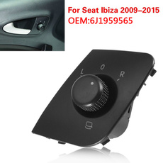 Cars, carpart, viewmirrorswitch, Seats
