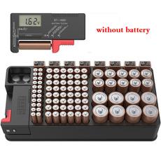 batteryboxholder, Box, batterystoragecase, batteryrack