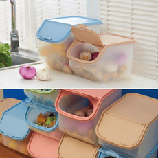 Box, Kitchen & Dining, Fashion, Container