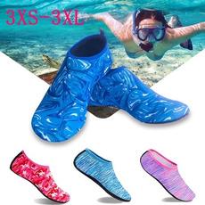 beachsock, beach shoes, Surfing, Yoga