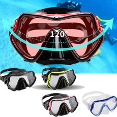 swimmingglasse, divingmask, sportsampoutdoor, Silicone