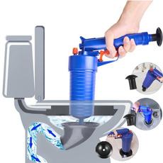 sewercleaner, sinkplunger, Tool, Household Supplies
