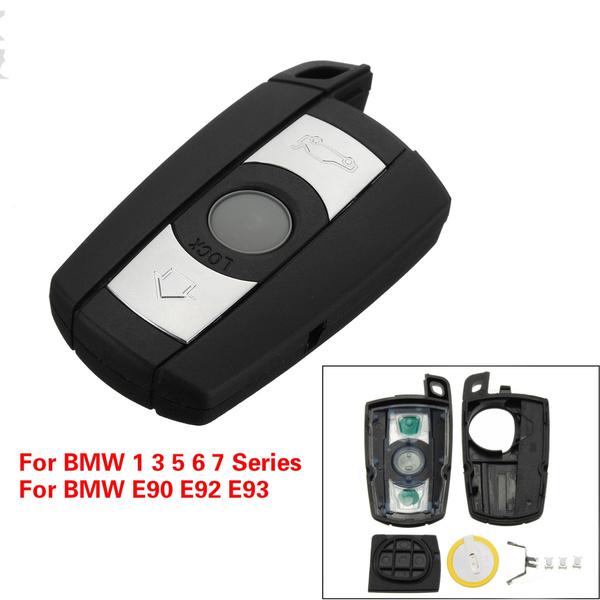 remotesmartkey, Remote, Keys, Battery