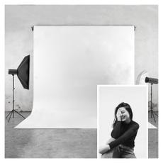 huayibackdropltd, backdropforportrait, Photography, whitephotographycloth