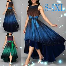 womenfashiongalaxydre, Fashion Accessory, women long dress, Fashion