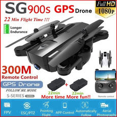 Quadcopter, Toy, Rc helicopter, Gps
