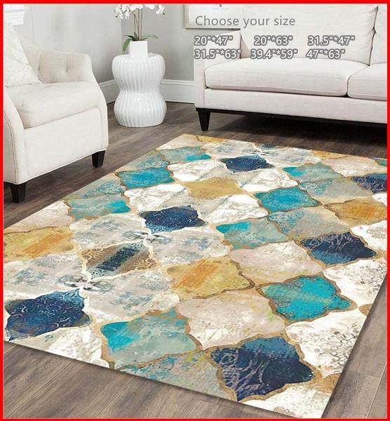 home deco, bedroomcarpet, Blanket, area rug