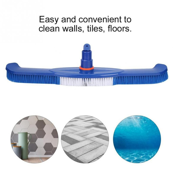 Cleaner, Head, poolcleaner, swimmingpoolsuction