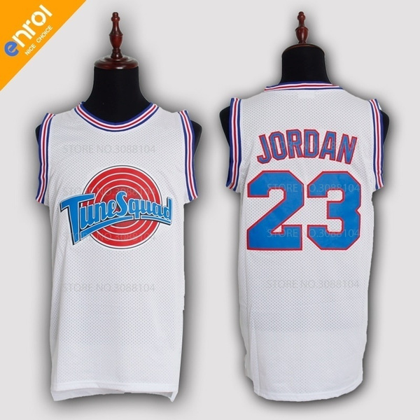 carltonbanksjersey, lola, Basketball, Shirt