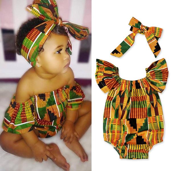 bohemia, cute, harem, Fashion