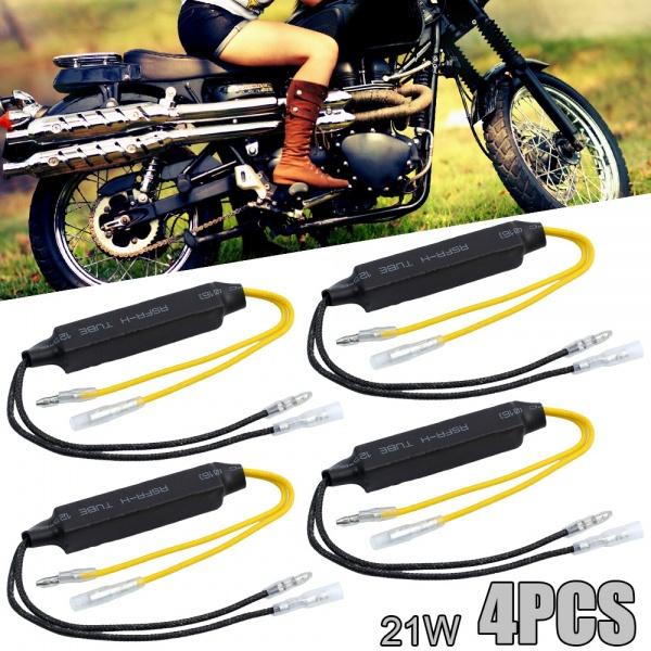 led, flashlamp, turnsignal, motorcycleledturnsignal