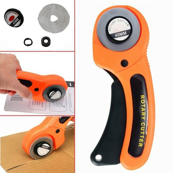 Quilting, clothcutter, fabriccutting, rotarycutter