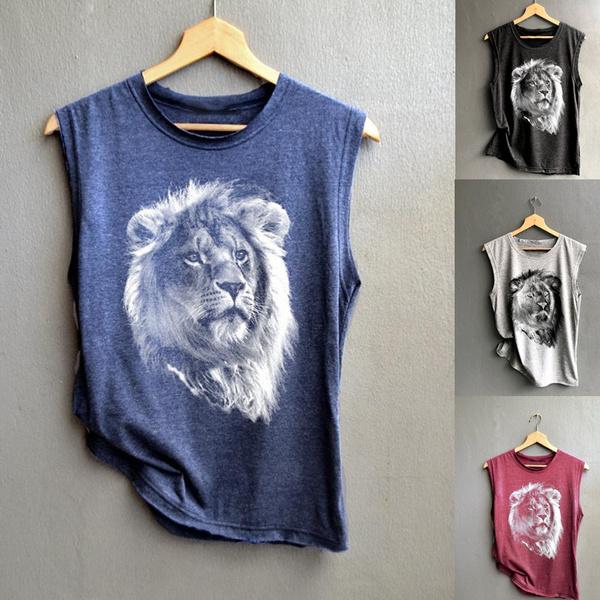 Fashion, Cotton Shirt, Shirt, Graphic Shirt