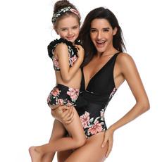 womenjumpsuitswimwear, Fashion, women beachwear, Summer