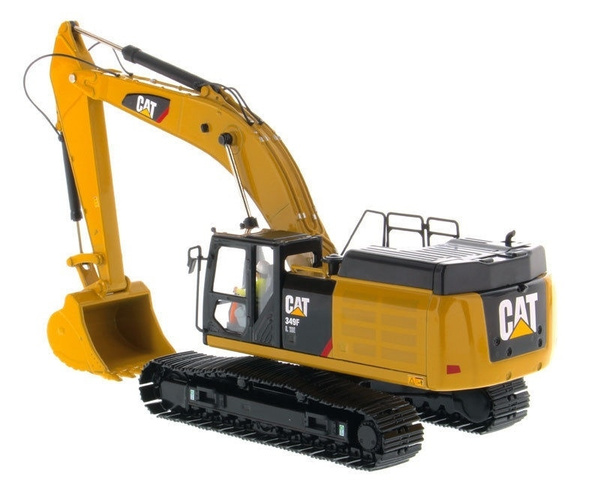 modelcar, excavator, kidsgifttoy, constructiontoy