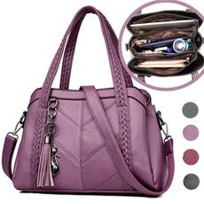 women bags, Fashion, Totes, Tote Bag