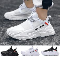 Shoes, Sneakers, Sport, Men's Fashion