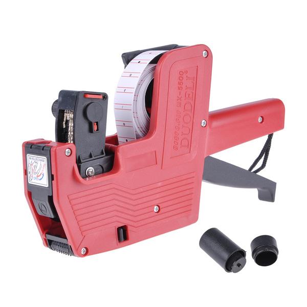 labeller, useful, Tool, gun