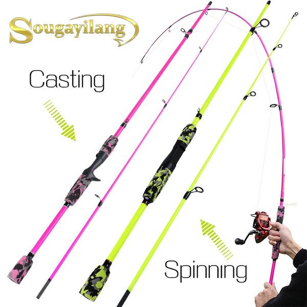 fishinggear, fishingpolecarbon, Fashion, fishingrod