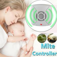 insectmitekiller, mosquitorepellent, Beds, sleeping