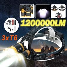 headlampled, LED Headlights, led, Head Lamp