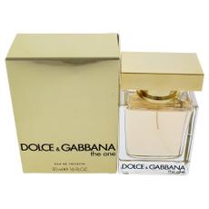 Dolce, Women's Fashion, Perfume, edtspray