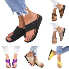 Flats, Sandals, Women Sandals, summersandal