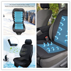 caraccessory, carseatcover, seatcoolingcushion, Office