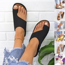 casual shoes, Flip Flops, Slip-On, Platform Shoes