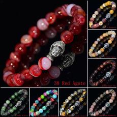 Fashion Accessory, healingbracelet, Bracelet, beadbracelet