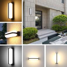 lampada, lampe, Indoor, led