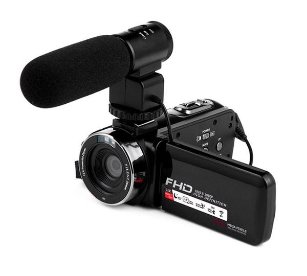 Touch Screen, Remote Controls, videocamera, Digital Cameras