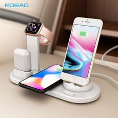 samsungcharger, applewatch, usb, Samsung