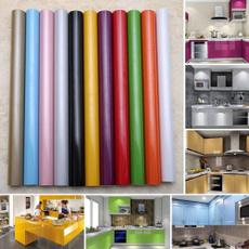 Bathroom, renovationsticker, Waterproof, Home & Living