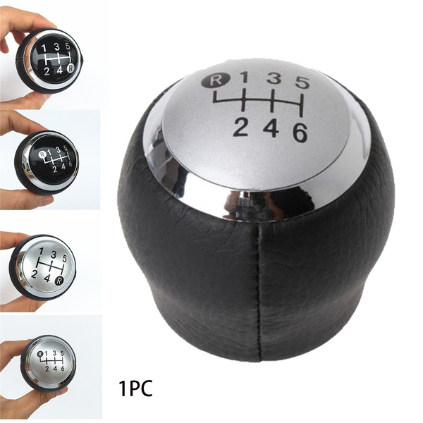 professionalstick, Ball, Cars, replacementcover