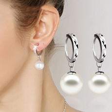 fashionbeauty, Hoop Earring, Jewelry, Jewellery