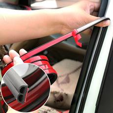 Car Sticker, soundinsulationsealing, Door, automobile