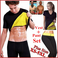 Training, Мода, sport pants, Shirt