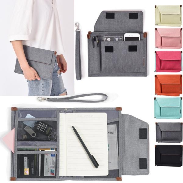 fileorganizer, Storage, fileholder, Bags