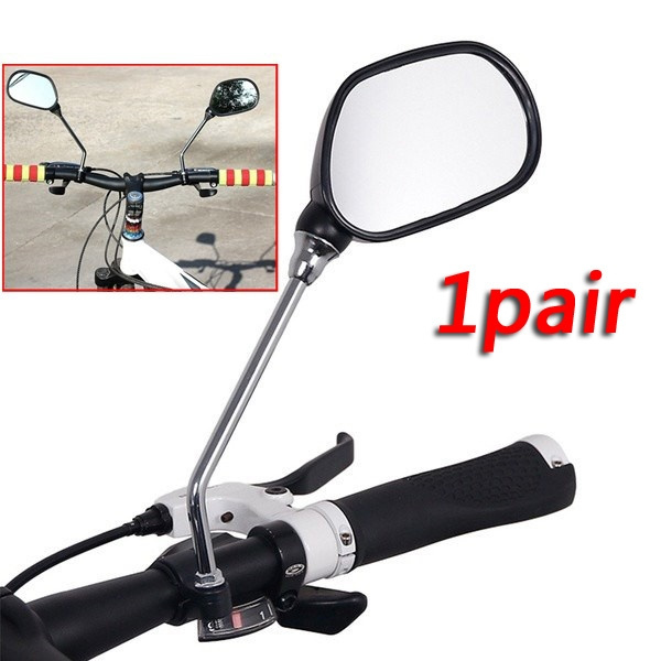 Bikes, sportsampoutdoor, Bicycle, Sports & Outdoors