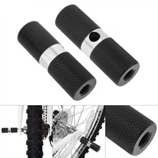 bicyclepedal, bikeaccessorie, mountainbikepedal, Bicycle