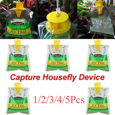 Home Supplies, mosquitoesdispeller, flycatcheroutdoor, mosquitorepellent