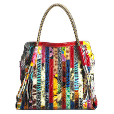 women bags, Designers, Party Evening Bag, Colorful