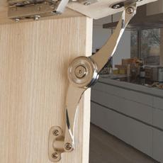 Door, Home Supplies, Adjustable, Kitchen & Dining
