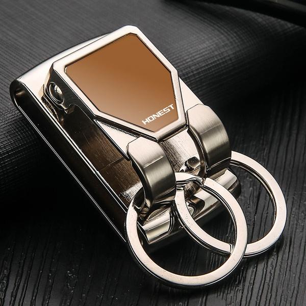 keyholder, Fashion, Key Chain, Jewelry