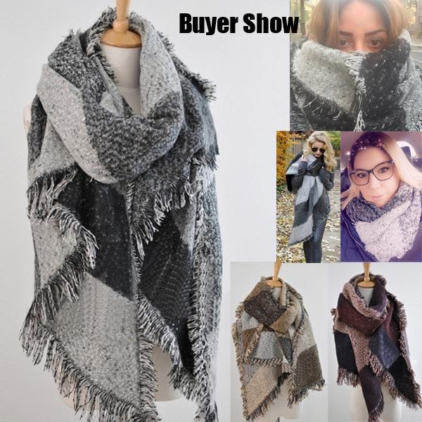 Scarves, women scarf, scarf shawl, Winter