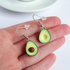 Mini, Gifts, Jewellery, Stud Earring
