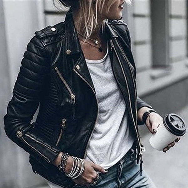 motorcyclejacketwomen, motorcyclejacket, Fashion, bundywomen