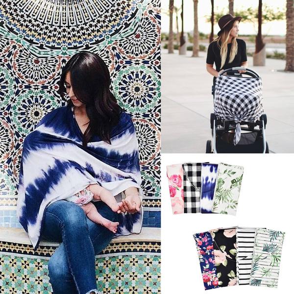 shoppingcartcover, breastfeedingscarf, babystrollercover, breastfeedingcover